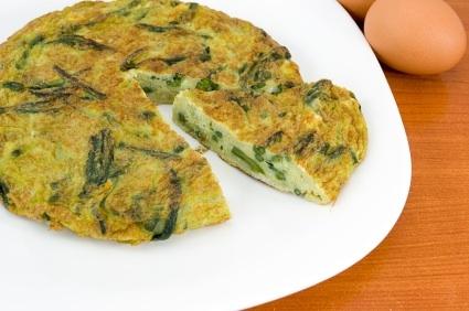 Oryana Natural Foods Market : Incredible Eggs